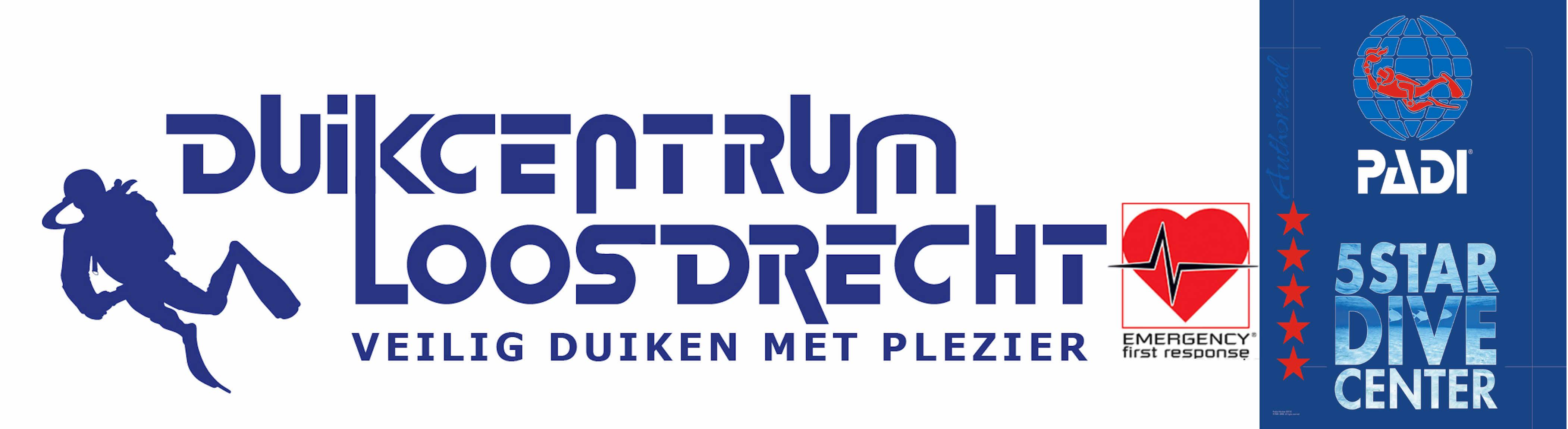 Duikcentrum Loosdrecht
