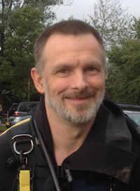 Johan Stekelenburg